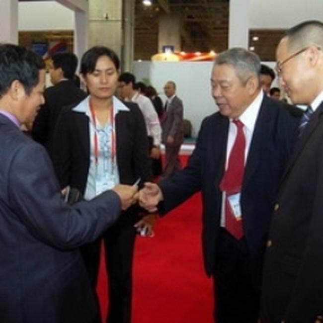 Xuất khẩu của Việt Nam sang Hongkong tăng 59,8%