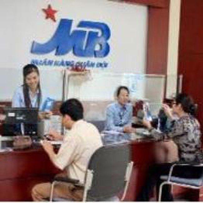 Tài chính doanh nghiệp : Muôn vẻ dịch vụ 'trọn gói'
