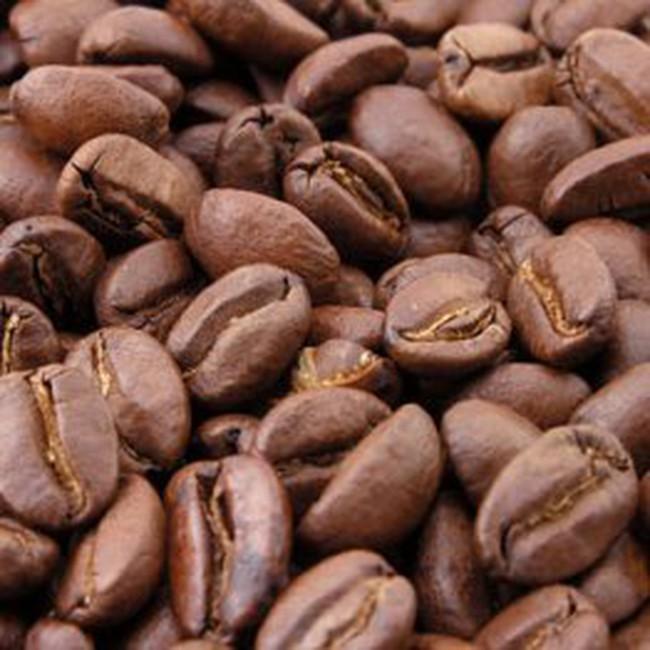 Ngày 11/03 BCEC sẽ chính thức đưa vào giao dịch sản phẩm cà phê giao sau