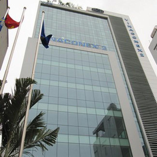 VC2: Năm 2011 đặt mục tiêu đạt 50,7 tỷ đồng LNTT