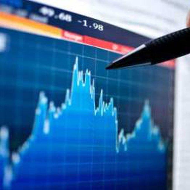 DMC, PPI, DRH, CKV: Thông tin giao dịch lượng lớn cổ phiếu