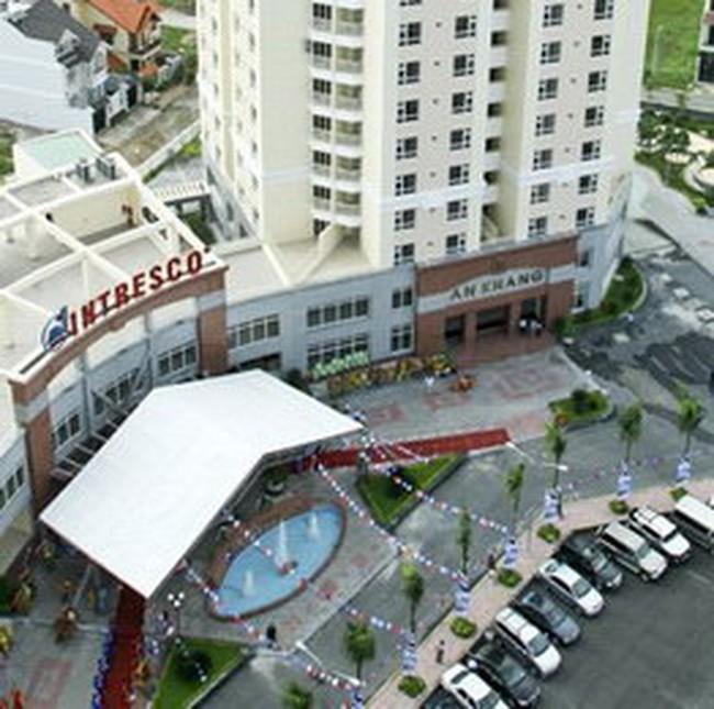 ITC: Vietnam Azalea Fund đã mua 1,01 triệu cổ phiếu