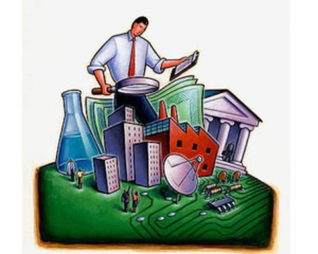 Quyết liệt rà soát cắt giảm đầu tư công để kiềm chế lạm phát