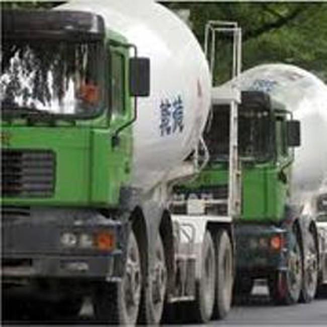 YBC: CTCP Công nghiệp nặng Cửu Long đăng ký bán 1,44 triệu cổ phiếu