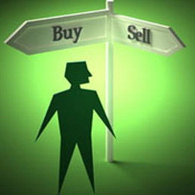 Các cổ phiếu tác động nhiều nhất tới Vn-Index ngày 1/3
