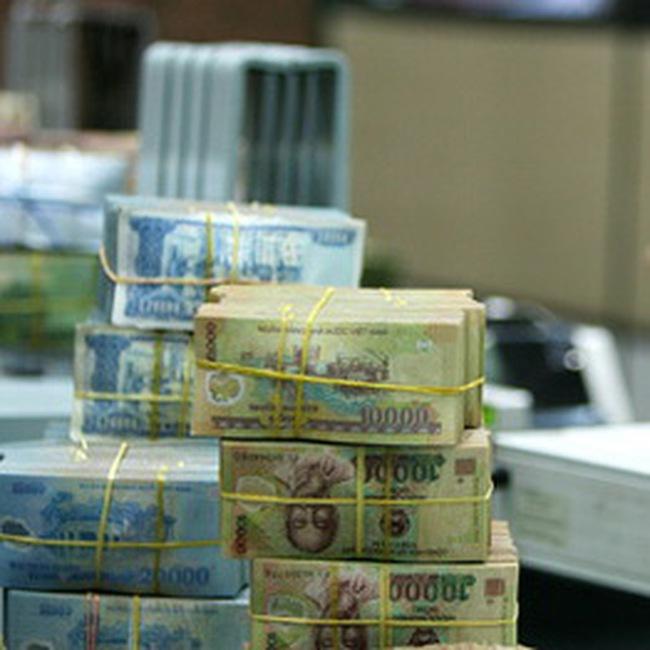 Đến 31/12/2011: Tỷ trọng dư nợ cho vay phi sản xuất tối đa là 16% tổng dư nợ