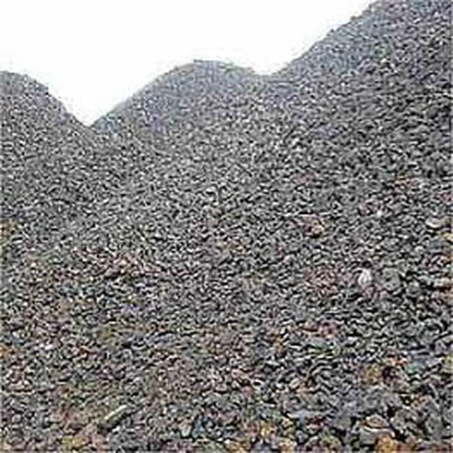 Trung Quốc sẽ giảm nhập khẩu quặng sắt