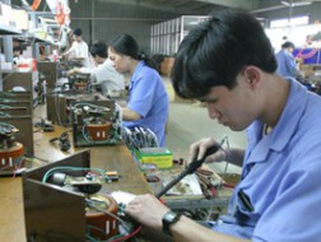 GLT: Mua 99,8% vốn góp của CTCP IN NO để sở hữu 5000m2 tại KCX Tân Thuận