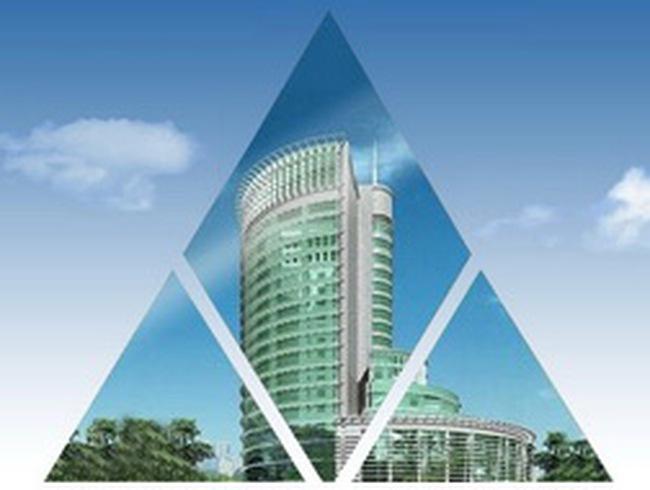 Constrexim Holding được chấp thuận chào bán 38,53 triệu cổ phiếu