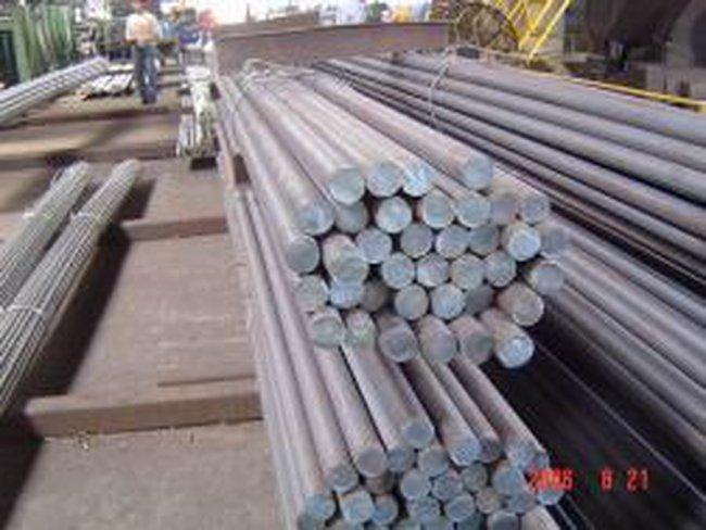 Thép Thái Nguyên tăng 300.000 đồng/tấn từ 4/3