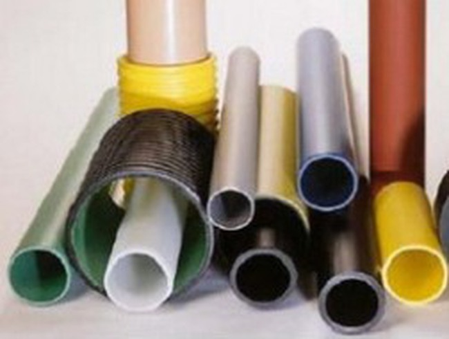 Cần 175.000 tỉ đồng để phát triển ngành nhựa