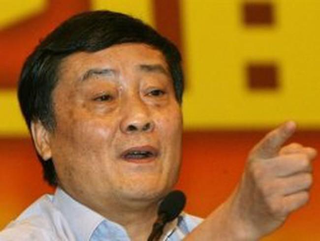 Những ông nghị tỷ phú trong Quốc hội Trung Quốc