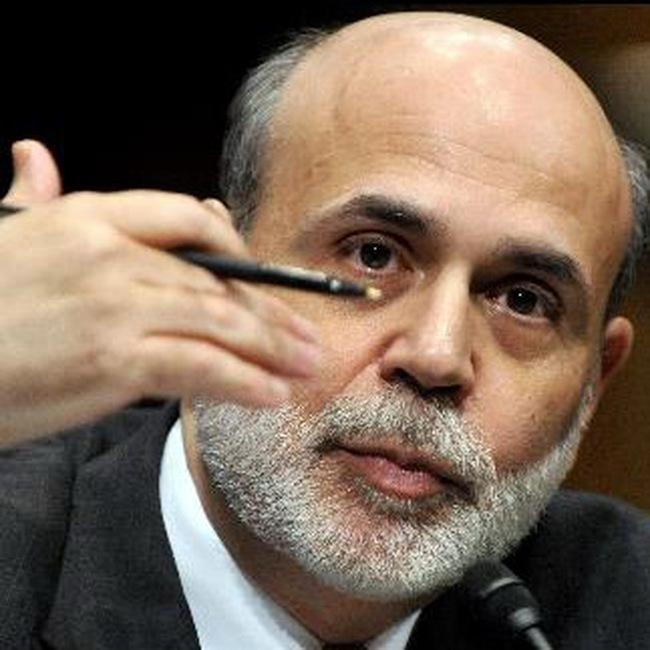 Chuyên gia kinh tế tin QE2 đang phát huy tác dụng tốt đối với kinh tế Mỹ