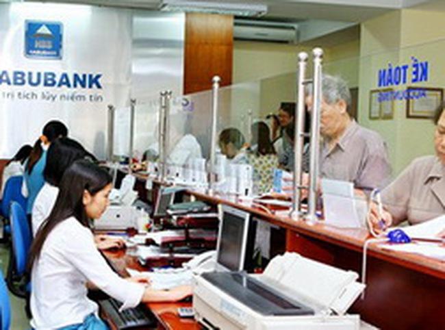 HBB: Năm 2011 đặt kế hoạch 700 - 750 tỷ đồng LNTT, cổ phần hóa CTCK Habubank