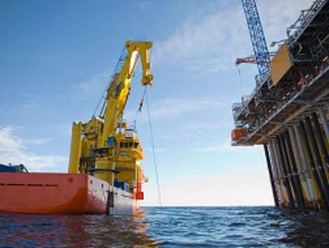 15 nước sản xuất dầu lửa lớn nhất thế giới