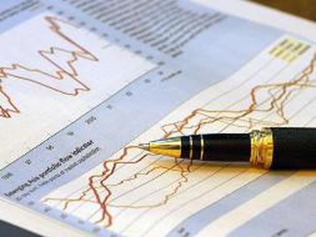 SMA, GTA, GIL, VNA, THV, DMC, VFG: Thông tin giao dịch lượng lớn cổ phiếu