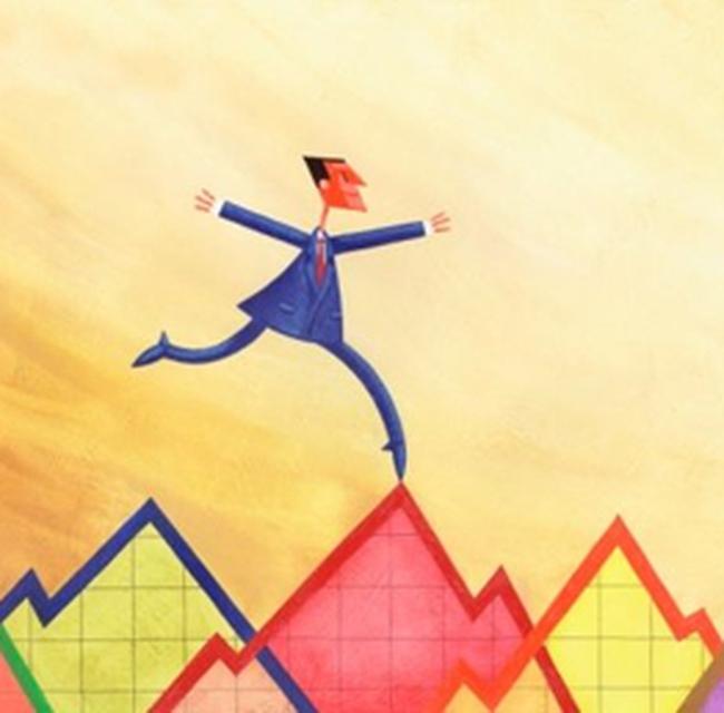 Các cổ phiếu tác động nhiều nhất tới Vn-Index ngày 9/3