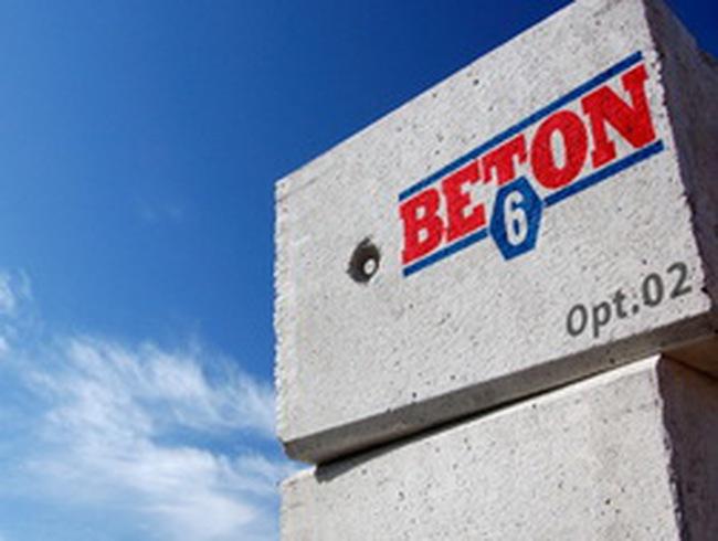 BT6: Năm 2010 công ty mẹ đạt 120,5 tỷ đồng LNTT, vượt 27% kế hoạch