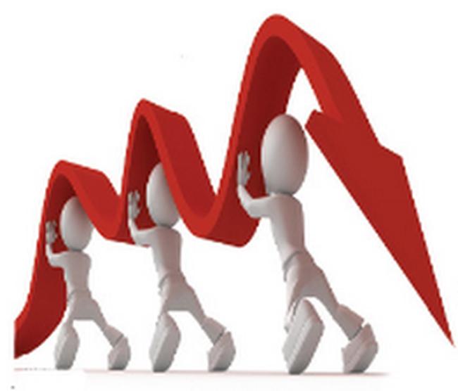 Các cổ phiếu tác động nhiều nhất tới Vn-Index ngày 10/3