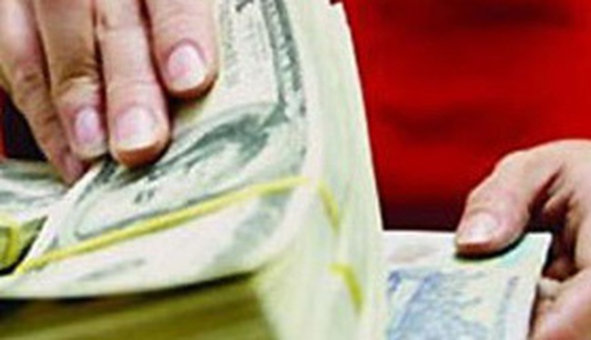 Moody tin Việt Nam sẽ giữ được lạm phát ở mức 7% trong năm 2011