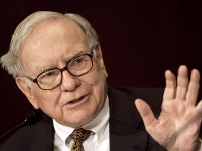 2 kỷ lục của bảng xếp hạng người giàu nhất thế giới do Forbes công bố