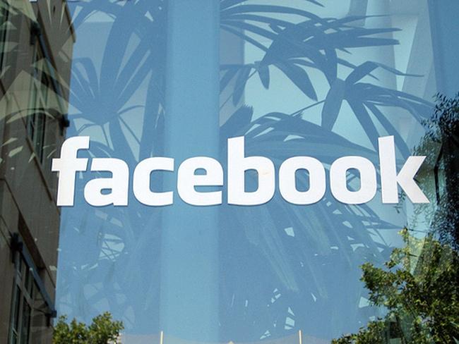 Riêng Facebook có 6 tỷ phú
