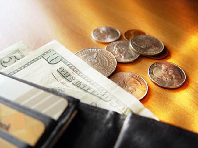 Nhiều nền kinh tế có thể sụp đổ hàng loạt nếu bong bóng nợ toàn cầu vỡ