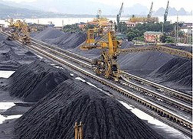 Thị trường quặng và thép châu Á trầm lắng, giá sẽ tiếp tục giảm