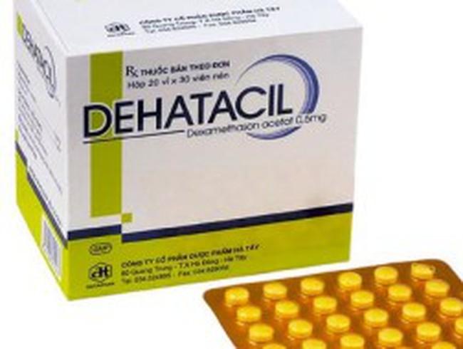 DHT: Tỷ lệ tán thành áp đảo, ĐHCĐ thông qua tăng vốn điều lệ thêm 162%
