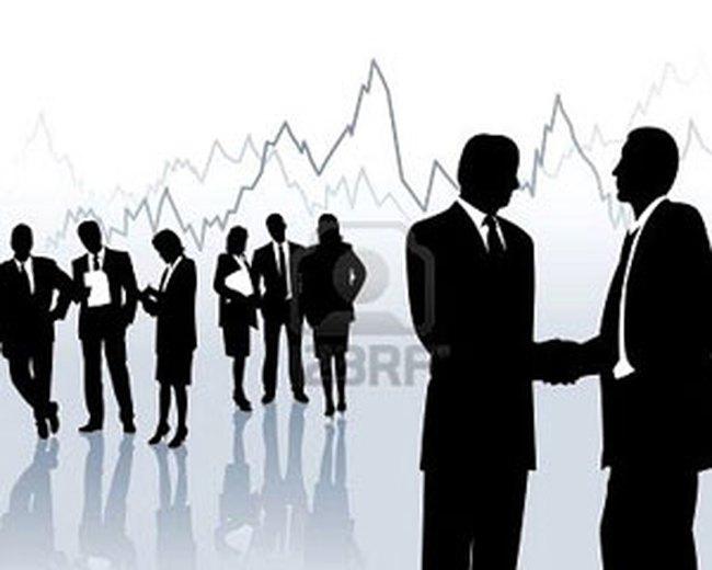 Tuần qua khối ngoại mua ròng hơn 3,6 triệu đơn vị CTG