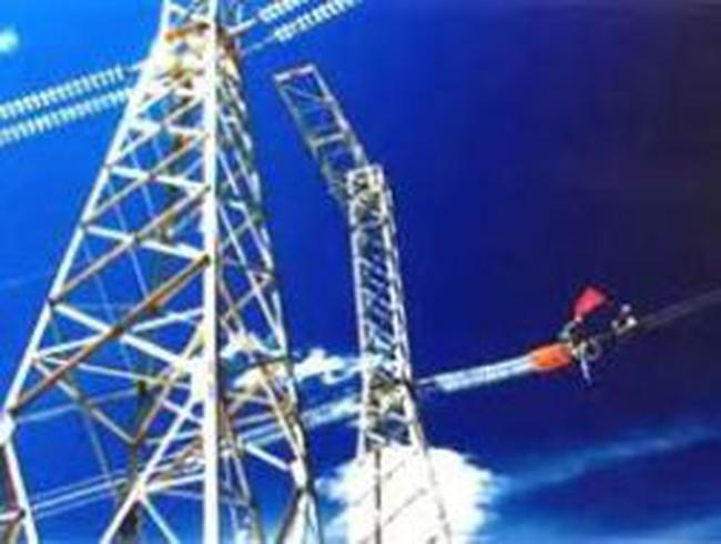 Mùa khô 2011- Dự kiến điện sinh hoạt 2 ngày có điện 1 ngày cắt