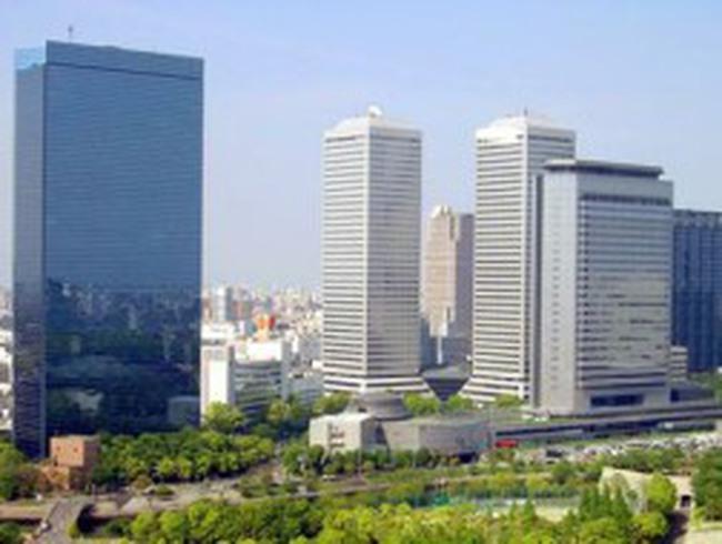 Hà Nội: Xây nhà cao tầng phải tính đến động đất