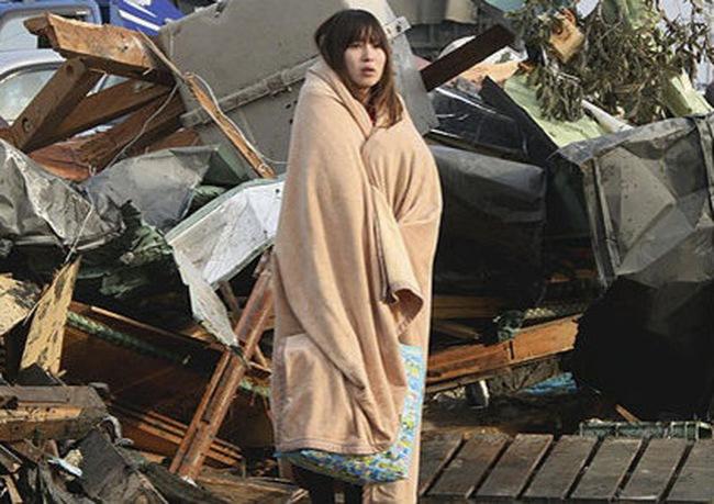 Kinh tế - Tài chính Thế giới tuần 07 - 11/03: Nhật khốn khổ vì động đất