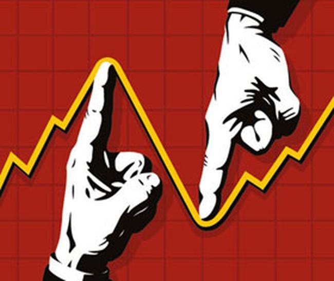 Các cổ phiếu tác động nhiều nhất tới Vn-Index ngày 14/3