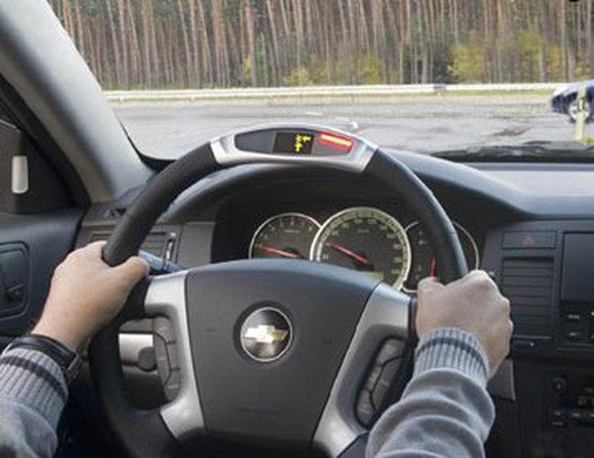 Sẽ tăng thời hạn đổi giấy phép lái xe lên 10 năm