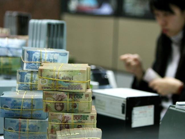 S&P chỉ ra 3 yếu tố có thể tác động xấu đến chất lượng tín dụng ngân hàng Việt Nam