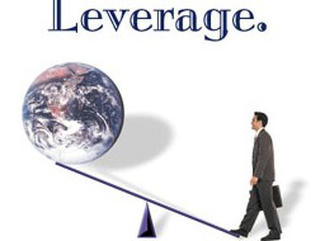 CTI, VID, SDB: Thông tin giao dịch lượng lớn cổ phiếu