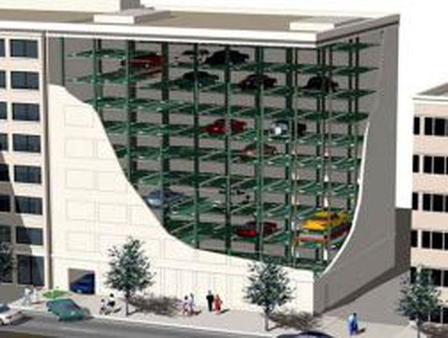 SHN: Dự kiến đặt kế hoạch LNTT năm 2011 không thấp hơn 65 tỷ đồng