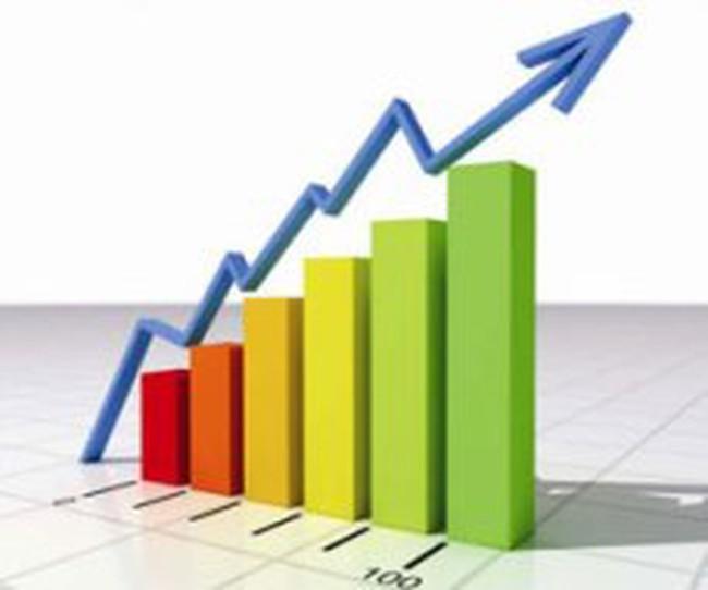 Phấn đấu đưa tổng giá trị vốn hóa thị trường cổ phiếu đạt 70-100% GDP vào năm 2020