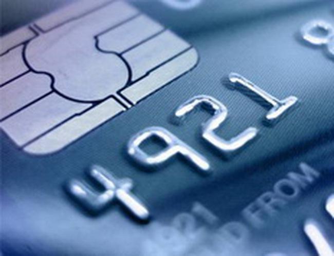 Thẻ thanh toán quốc tế: Tiện ích và bất cập