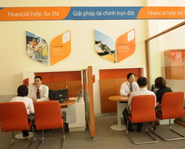 VIB giới thiệu gói sản phẩm ngoại hối cho doanh nghiệp Tây Nguyên