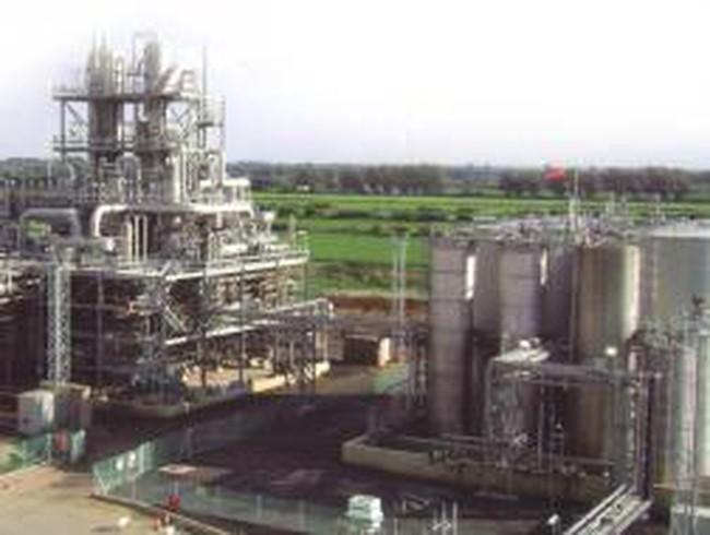 PVE: PVN đã mua 1,65 triệu cổ phiếu
