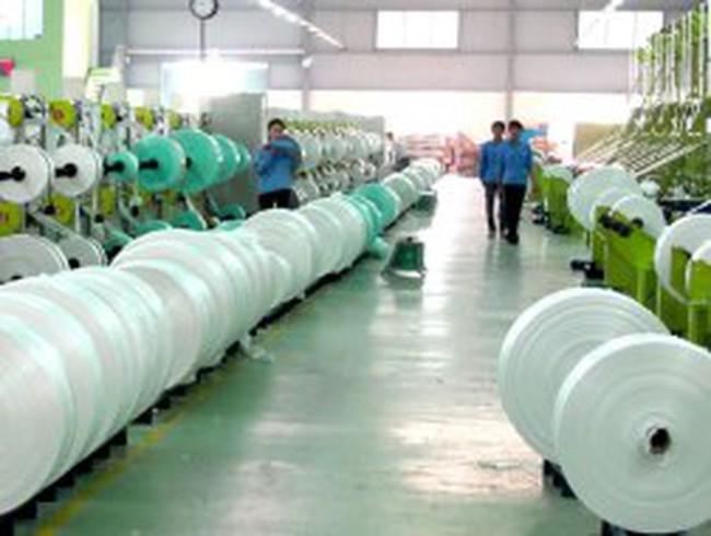 AAA: Ông Phạm Ánh Dương - Chủ tịch HĐQT- đăng ký bán 450.000 CP và mua 500.000 CP