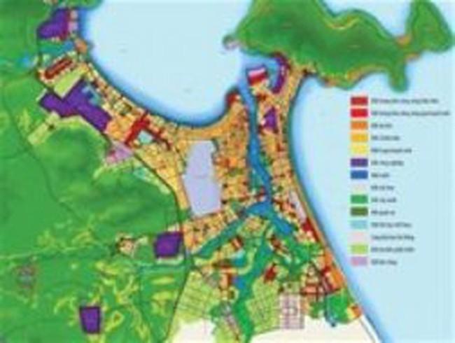 Kịch bản nào cho đô thị Đà Nẵng?