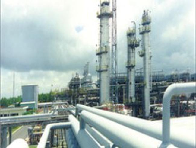 PGD: PV Gas đăng ký mua 6,2 triệu cổ phiếu