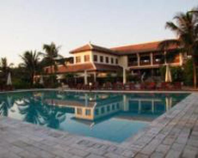 Hơn 45 triệu đô la mua chuỗi khách sạn Victoria