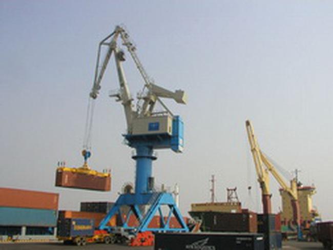 Triển vọng kinh doanh một số doanh nghiệp vận hành cảng biển