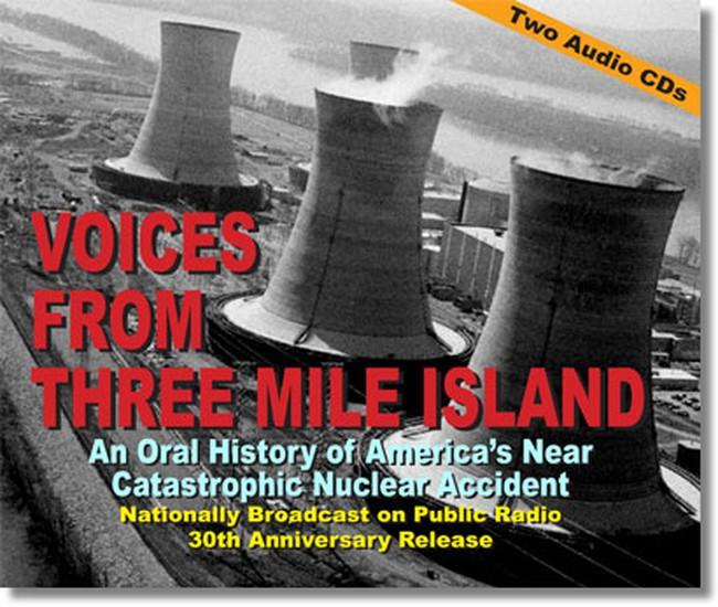 Nhật lần đầu tính chôn vùi lò phản ứng hạt nhân để ngăn rò rỉ phóng xạ