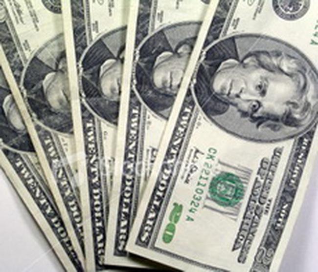 Tp.HCM: Chính quyền chung sức với ngân hàng