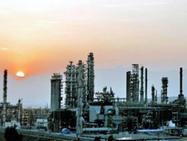 Tập đoàn Dầu khí triển khai nhiều dự án ở Nam Định